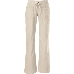 The North Face Larison Linen Pant - Women's