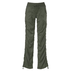 The North Face Aphrodite Pant - Women's