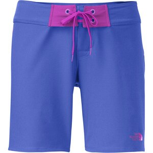 The North Face Pacific Creek Long Board Short - Women's