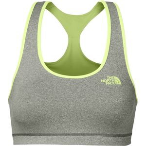 The North Face Bounce-B-Gone Reversible Sports Bra - Women's