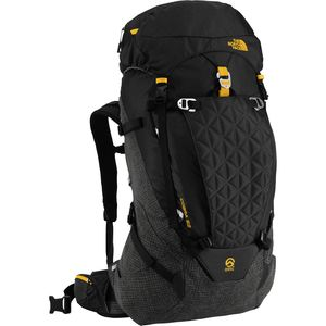 The North Face Cobra 52 Backpack - 3173cu in