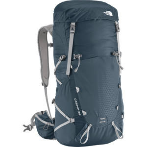 The North Face Casimir 36 Backpack - 2197cu in