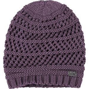 The North Face Back Pocket Beanie - Women's