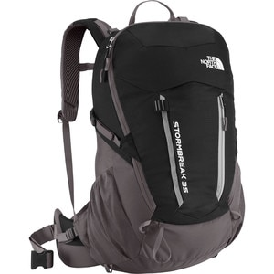The North Face Stormbreak 35 Backpack - 2139cu in