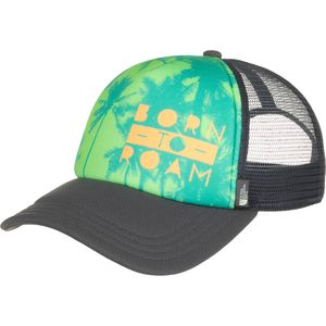 The North Face Photobomb Trucker Hat - Kids'
