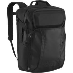 The North Face Wavelength Backpack - 1953cu in