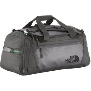 The North Face Landfall Expandable Duffel Bag - 3704cu in