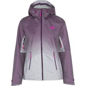 Women's Rain Jackets - Waist & Trench | Backcountry.com