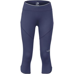The North Face Better Than Naked Capri Tight - Women's