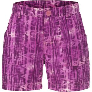 The North Face Argali Hike/Water Short - Girls'