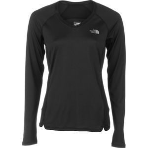 The North Face GTD Shirt - Long-Sleeve - Women's
