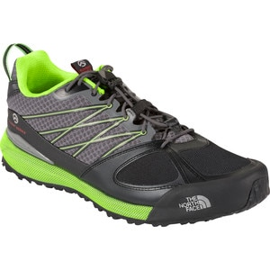 The North Face Verto Approach II Shoe - Men's