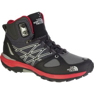 The North Face Ultra Fastpack Mid Hiking Boot - Men's