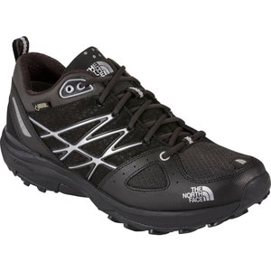 The North Face Ultra Fastpack GTX Hiking Shoe - Men's