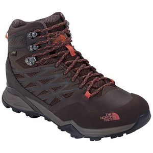 The North Face Hedgehog Mid GTX Hiking Boot - Men's