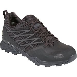 The North Face Hedgehog GTX Hiking Shoe - Men's