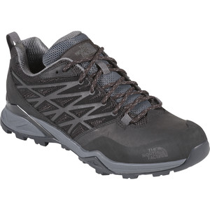The North Face Hedgehog Hiking Shoe - Men's