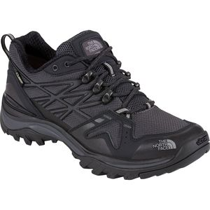 The North Face Hedgehog Fastpack GTX Hiking Shoe - Men's