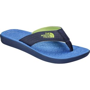 The North Face Base Camp Lite Flip Flop - Men's