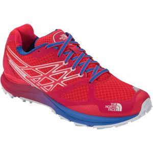 The North Face Ultra Cardiac Trail Running Shoe - Women's