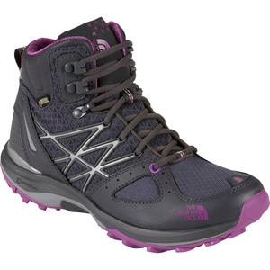 The North Face Ultra Fastpack Mid GTX Hiking Boot - Women's