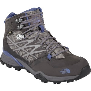 The North Face Hedgehog Mid GTX Hiking Boot - Women's
