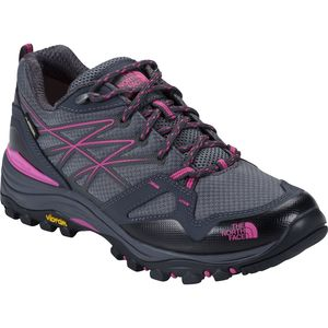 The North Face Hedgehog Fastpack GTX Hiking Shoe - Women's