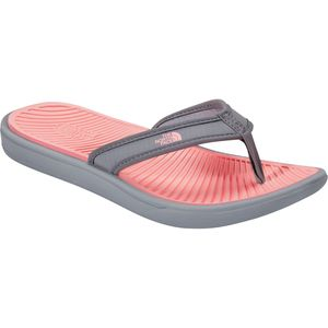 The North Face Base Camp Lite Flip Flop - Women's