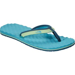 The North Face Base Camp Mini Flip Flop - Women's