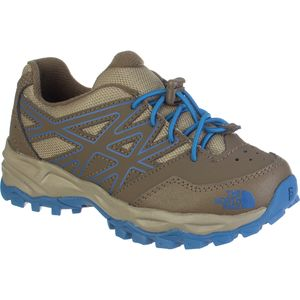 The North Face Hedgehog Hiking Shoe - Little Boys'