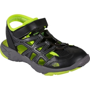 The North Face Hedgehog Sandal - Boys'