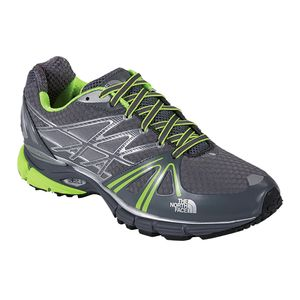 The North Face Ultra Equity Trail Running Shoe - Men's