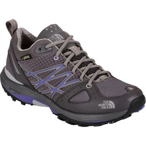 The North Face Ultra Fastpack GTX Hiking Shoe - Women's