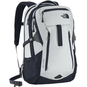 The North Face Router Backpack - 2136cu in