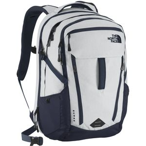 The North Face Surge Backpack - 2014cu in