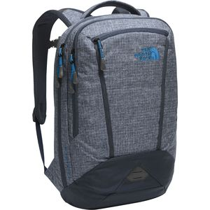 The North Face Microbyte Backpack - 1037cu in