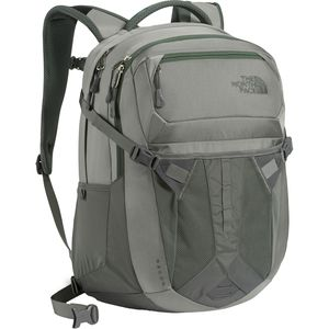 The North Face Recon Backpack - 1892cu in