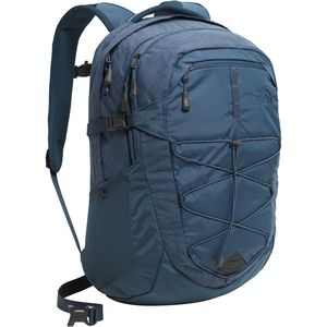 The North Face Borealis Backpack - 1709cu in