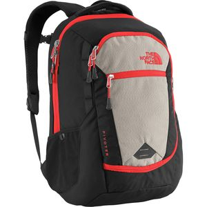 The North Face Pivoter Backpack - 1648cu in