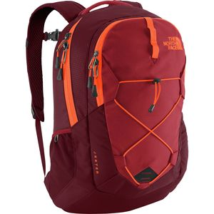 The North Face Jester Backpack - 1587cu in