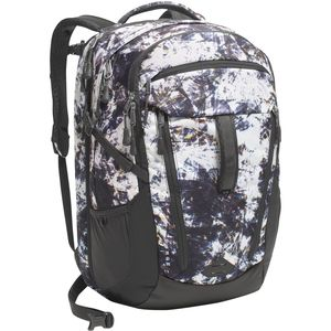 The North Face Surge Backpack - Women's - 1892cu in Sale