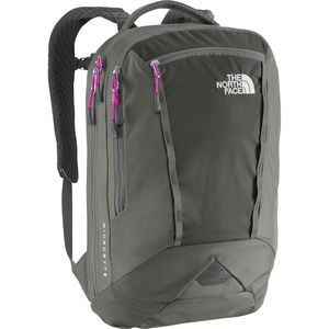 The North Face Microbyte Backpack - Women's - 1037cu in