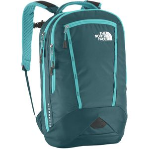The North Face Microbyte Backpack - 1037cu in - Women's