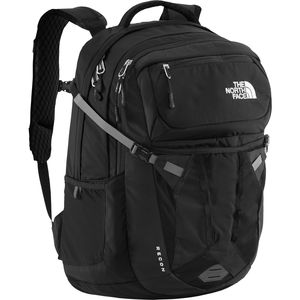 The North Face Recon Backpack - Women's - 1892cu in
