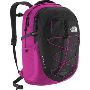 The North Face Borealis Backpack - Women's - 1526cu in