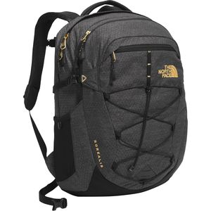The North Face Borealis Backpack - 1526cu in - Women's
