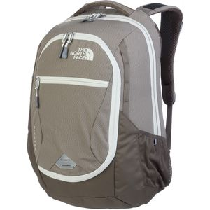 The North Face Pivoter Backpack - Women's - 1648cu in