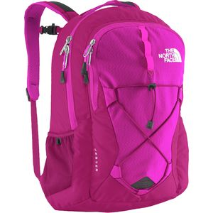 The North Face Jester Backpack - Women's - 1587cu in