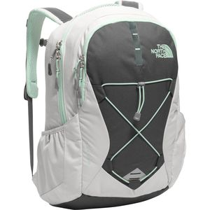 The North Face Jester Backpack - 1587cu in - Women's