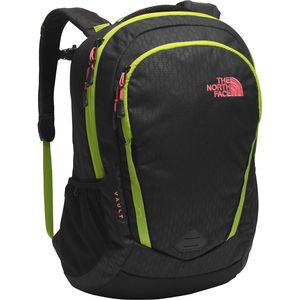 The North Face Vault Backpack - 1709cu in - Women's